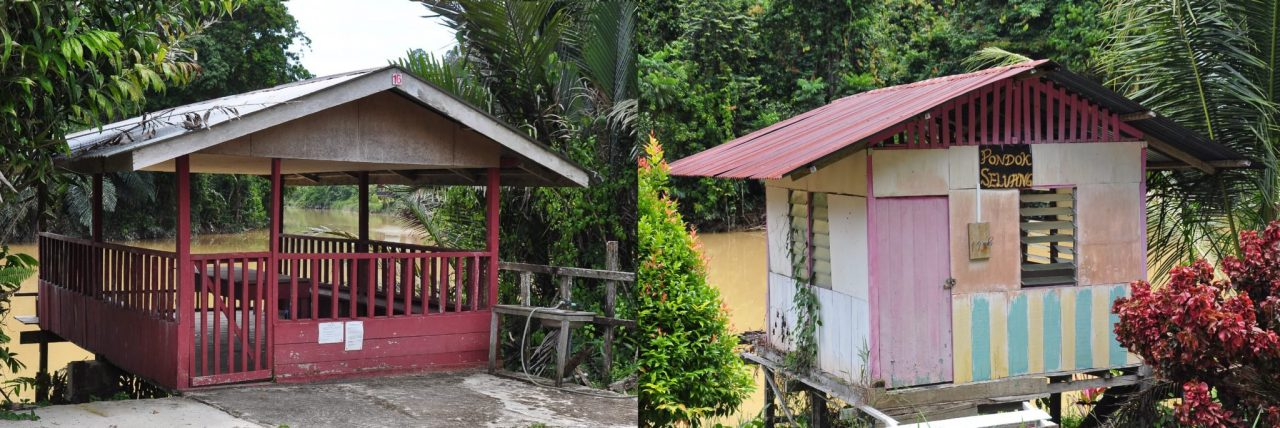 Some of the old school huts still exist, where the owner charges by hour for its use_0001